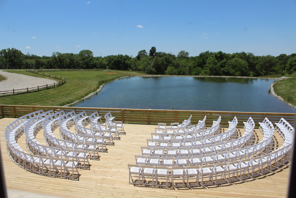We Are Here Every Step Of The Way To Guide You As Little Or Much Desire Des Moines Area Wedding Barn Venue