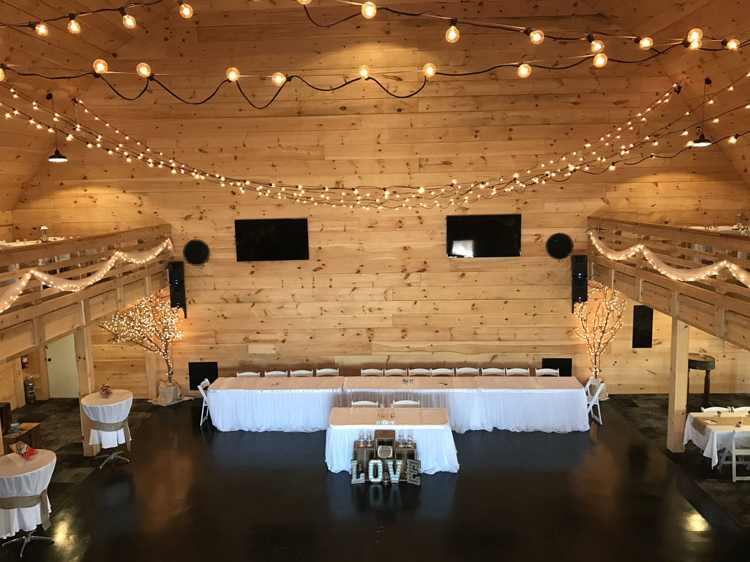 Love Is Patient Kind It Does Not Envy Boast Proud Dishonor Others Selfseeking Easily: Barn Wedding Reception Venues In Iowa At Websimilar.org